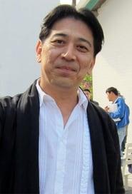 Jack Kao