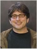 Michael Goldenberg