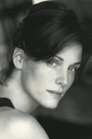 Nancy Tate