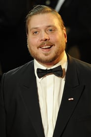 Nicolas Bro