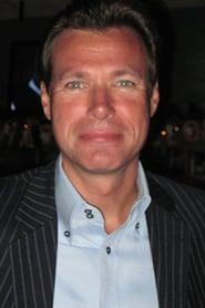 Scott Dillin