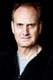 Søren Pilmark