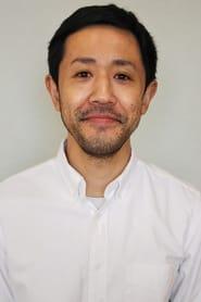 Takayuki Hamatsu