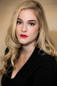 Victoria Hogan