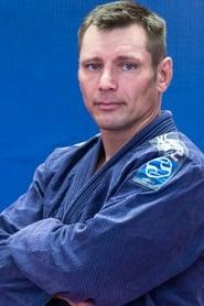 Vladislav Koulikov