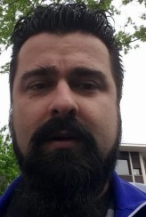 Volkan Kantoğlu