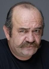 Yakup Yavru