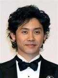 Yô Ôizumi