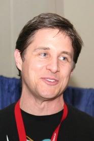 Yuri Lowenthal