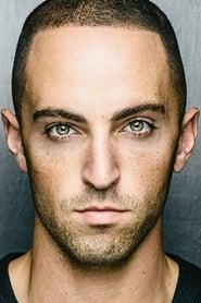 Zach Avery